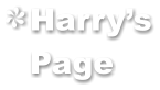 Harry's Page